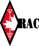 RAC President to visit CAARC (Alberta) June 14th