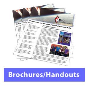 brochures-handouts