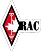 RAC Southern Ontario Public Meeting, May 23rd