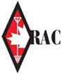 August 2014 RAC Report is available for viewing