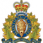 Look for Special Event Station VE3RCMP on-the-air Field Day Weekend