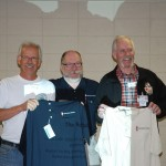 Red Deer Hamfest – Central Alberta Amateur Radio Club