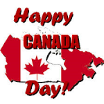 Field Day and Canada Day contest upon us!