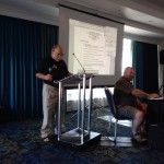 2014 RAC AGM Concluded
