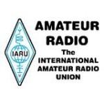 IARU EC meeting and presence in ARRL CentennialConvention