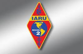 IARU2
