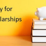 2014 Radio Amateurs of Canada Scholarships application deadline approaching
