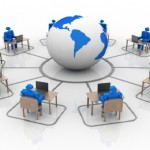 RAC AGM Webinar information