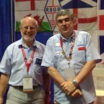 RAC and RSGB have a Book Deal! Members get 10% Off!