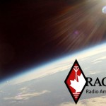 Shaftesbury High School à Winnipeg Obtient une subvention à partir de RAC
