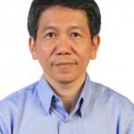 RAC Corporate Secretary Sukwan Widajat, VA3WID SK