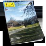 TCA Contents – November December 2015