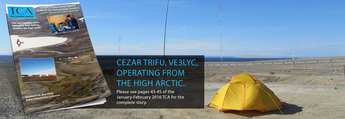 CezarTrifu-VE3LYC--IOTA-antennas