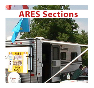 ares-sections