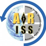 QCWA Provides Donation to Support ARISS Hardware Upgrade