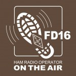 Field Day 2016: June 25-26 (#ARRLFD and #RACFD)