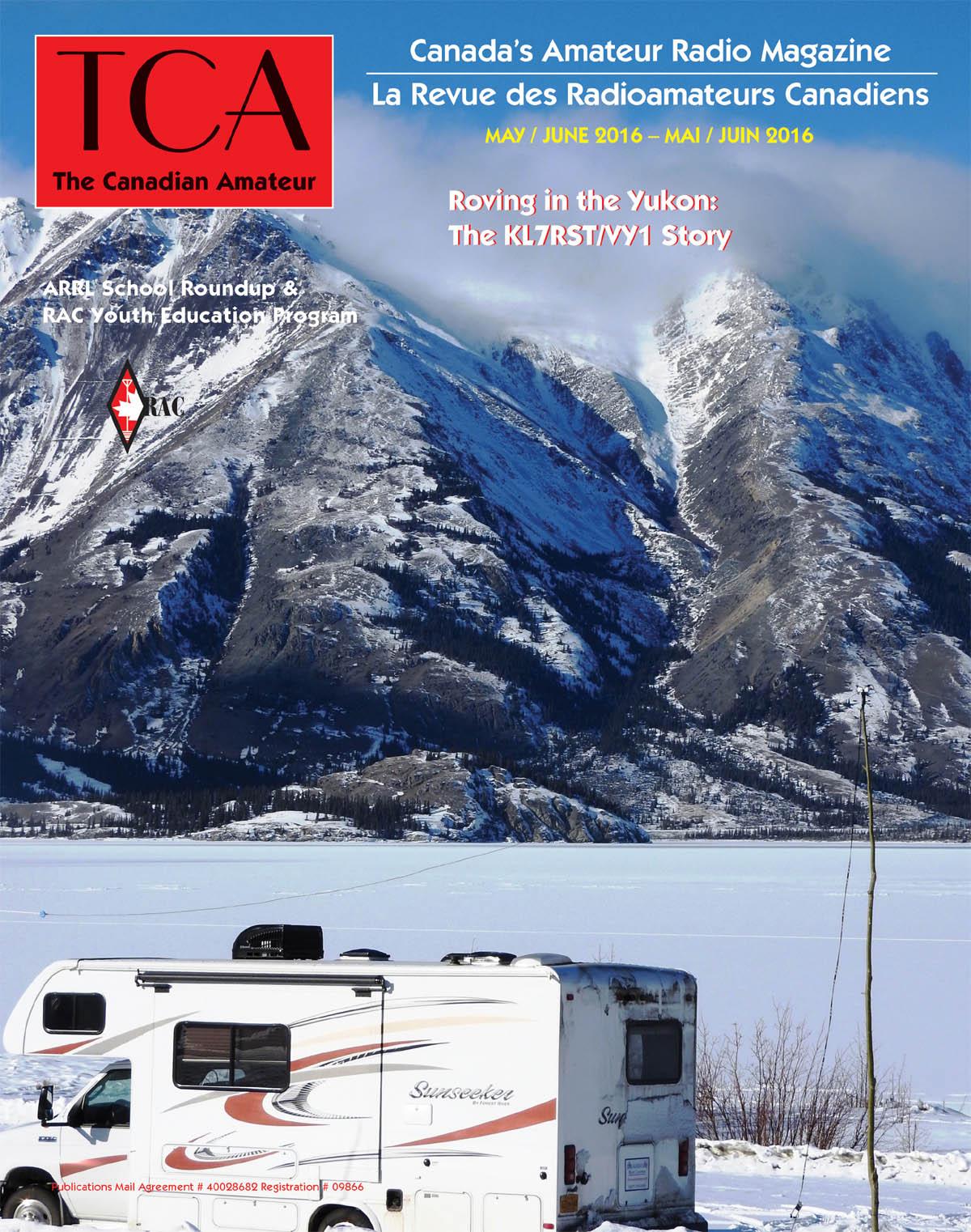 cover-mai-2016