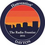 """Dayton Hamvention May 20-22: """"Discover the HF Experience"""""""