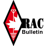 RAC Amateur of the Year Nominations: Deadline September 29