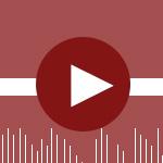 RAC Members on CBC (Audio)