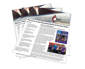 welcome-brochure