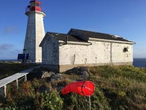 CY9C_lighthouse