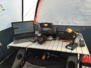 CY9C setup