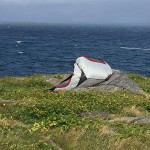 RAC Director on CY9C St. Paul Island DXpedition: Days 1 to 7