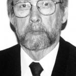 Former RAC President Pat Doherty, VE3PD SK
