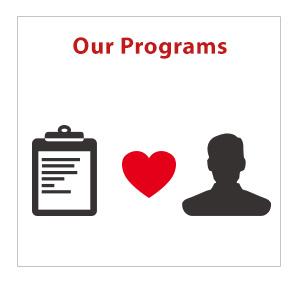 our-programs