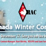 "<span class=""entry-title-primary"">RAC Winter Contest 2016 Results</span> <span class=""entry-subtitle"">RAC Contest Managers: Sam Ferris, VE5SF and Bart Ritchie, VE5CPU</span>"