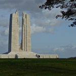 VE100VIMY: Be A Part of History