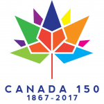 Canada 150: Special Call Sign  VC3OS and Georgian Bay ARC Challenge