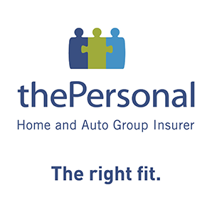 The Personal, Home and Auto Group Insurer