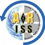 ARISS Packet Back on VHF