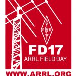 "<span class=""entry-title-primary"">Field Day 2017: June 24-25</span> <span class=""entry-subtitle"">Use #ARRLFD and #RACFD</span>"
