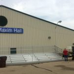 """<span class=""""entry-title-primary"""">Dayton Hamvention 2017: May 19-21</span> <span class=""""entry-subtitle"""">Thanks for dropping by!</span>"""
