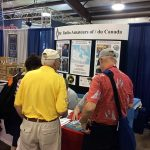 Hamvention Reports Second-Largest Attendance Ever