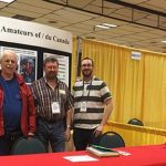 "<span class=""entry-title-primary"">Dayton Hamvention: May 19-21</span> <span class=""entry-subtitle"">Come visit RAC at Booth 6806 in Building 6</span>"