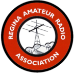 "<span class=""entry-title-primary"">Canada-Wide Science Fair and STEAM 2017: May 18-20</span> <span class=""entry-subtitle"">Radio Amateurs of Canada and the Regina Amateur Radio Association</span>"