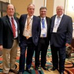 CITEL's PCC II Meeting now underway in Orlando, Florida