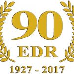 """<span class=""""entry-title-primary"""">Danish Special Event Station OZ90EDR</span> <span class=""""entry-subtitle"""">Celebrating the 90th Anniversary of the Danish National Amateur Radio Organization</span>"""