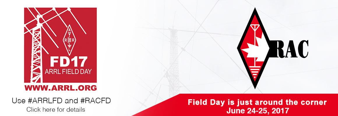 Field-Day2017