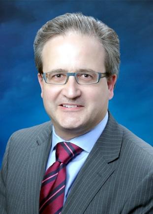 Tim Ellam,VE6SH