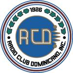 Radio Club Dominicano Celebrates its 91st anniversary