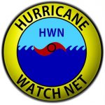 Array of Amateur Radio Resources Readying for Hurricane Harvey Response