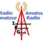 Amateur Radio at the Ready During Atlantic Canada Telephone Outage