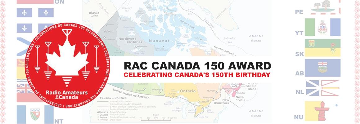RAC-150-slide