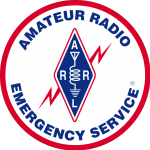 Amateur Radio Volunteer Response Continues to Historic Hurricane Irma