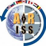 ARISS Russian Slow Scan TV Event: October 27-29